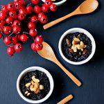 5 ingredient Beetroot Halwa