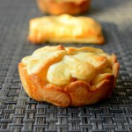 Apple_Pie_Mini