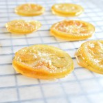 Candied-Lemon-Slices