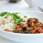 Sweet-chilli-tofu-1