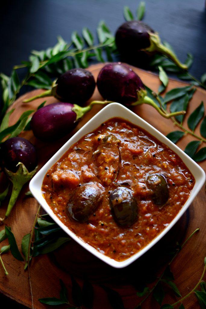 Plant Based Diet Dinner