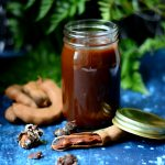 Using and Storing Tamarind