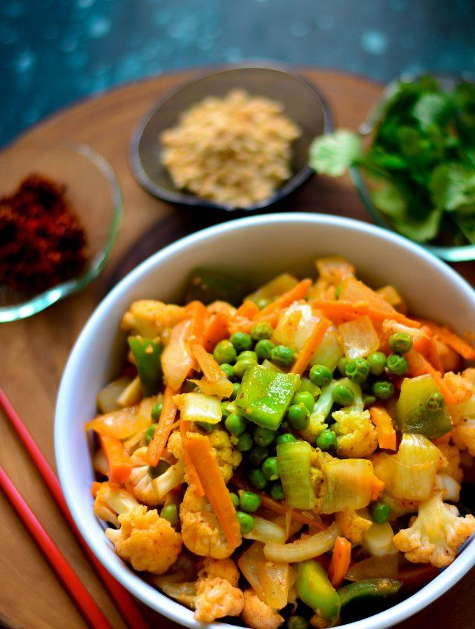 stir-fried-vegetables