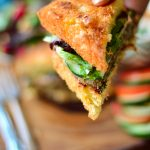 vegan-eggplant-sandwich