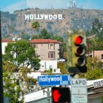 A Foodie's Travelogue – Delicious Eats in the Los Angeles Area