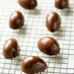 Learn to properly Temper Chocolate