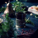 Kashayam – Ayurvedic Wellness Tea