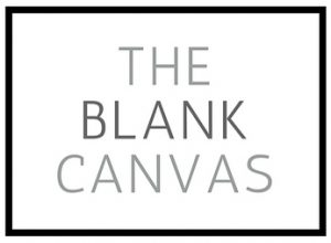 The Blank Canvas Store - Food Photography Backgrounds and Props Store