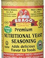 Bragg Nutritional Premium Yeast Seasoning